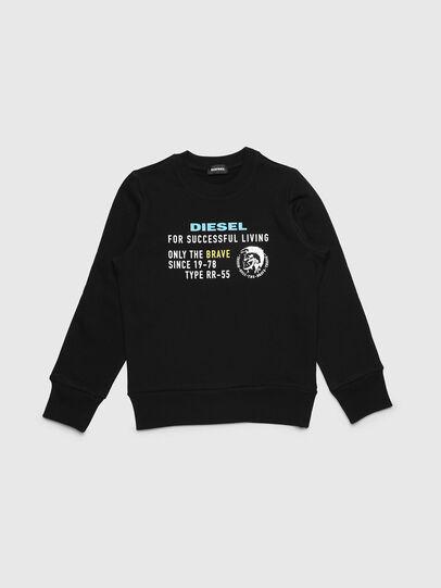 Diesel - SDIEGOXBJ,  - Sweaters - Image 1