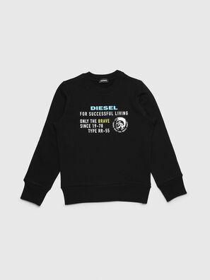 SDIEGOXBJ,  - Sweaters