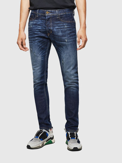 Diesel - Tepphar 087AT,  - Jeans - Image 1