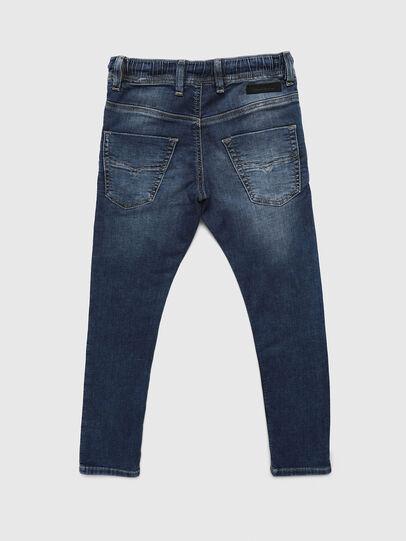 Diesel - KROOLEY-JOGGJEANS-J,  - Jeans - Image 2