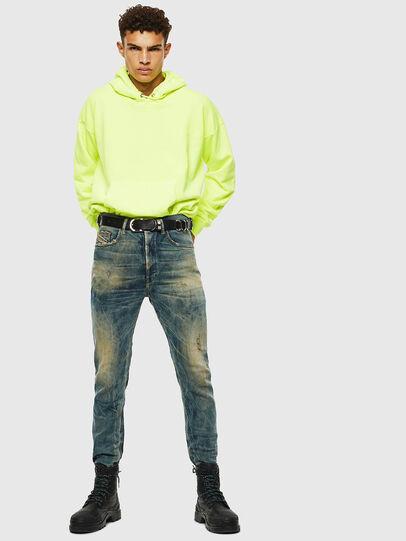 Diesel - D-Eetar 0098G,  - Jeans - Image 5