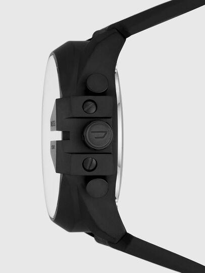 Diesel - DZ4558, Black - Timeframes - Image 3
