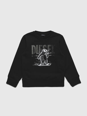 https://bg.diesel.com/dw/image/v2/BBLG_PRD/on/demandware.static/-/Sites-diesel-master-catalog/default/dw5f6f68c5/images/large/00J56G_00YI8_K900_O.jpg?sw=306&sh=408