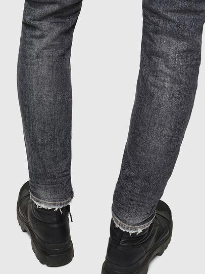Diesel - D-Vider 0097Z,  - Jeans - Image 5