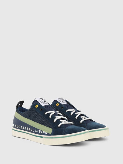 Diesel - S-DVELOWS LOW,  - Sneakers - Image 2