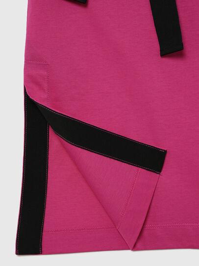 Diesel - DFAIRY, Pink - Dresses - Image 5