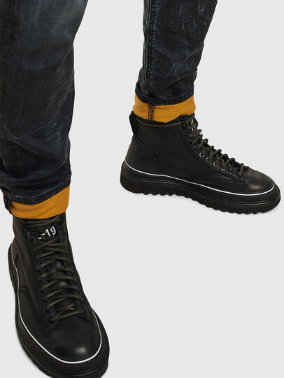 Diesel - D-Vider JoggJeans 069MD,  - Jeans - Image 3