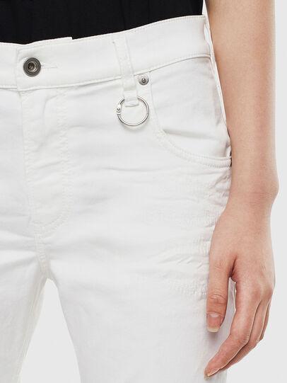 Diesel - Krailey JoggJeans 069DS,  - Jeans - Image 3