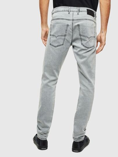 Diesel - Krooley JoggJeans 069MH,  - Jeans - Image 2