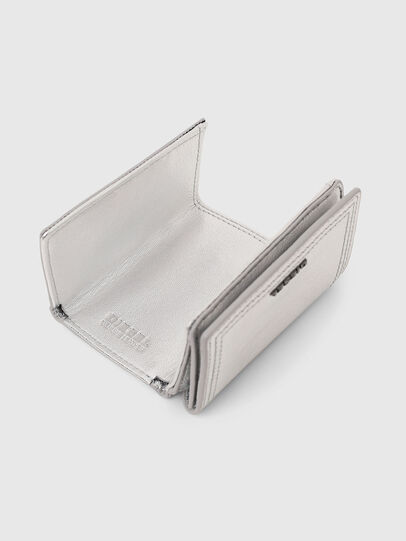Diesel - LORETTINA, Silver - Bijoux and Gadgets - Image 4