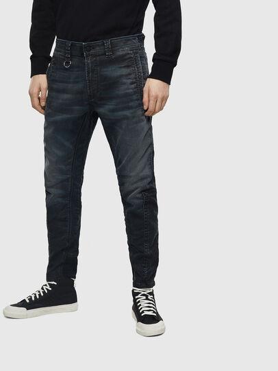 Diesel - D-Earby JoggJeans 069MD,  - Jeans - Image 1