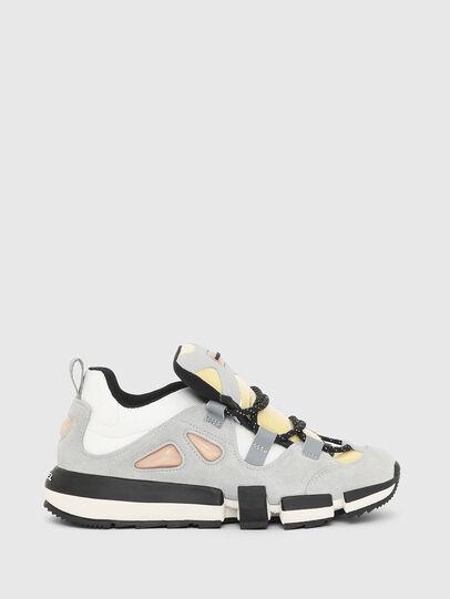 Diesel - H-PADOLA SL W,  - Sneakers - Image 1