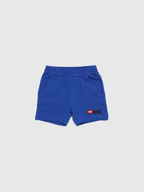 PUXXYB, Blue - Shorts