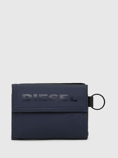Diesel - YOSHI,  - Small Wallets - Image 1