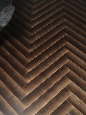 NATURAL SHADOW,  - Flooring