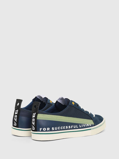 Diesel - S-DVELOWS LOW,  - Sneakers - Image 3