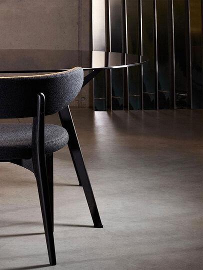 Diesel - PYLON - TABLE, Multicolor  - Furniture - Image 2