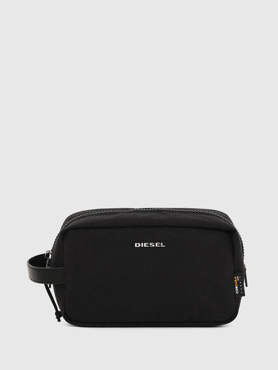Diesel - F-URBHANITY POUCH,  - Bijoux and Gadgets - Image 1