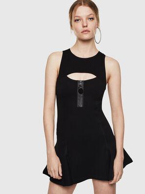 D-HANI, Black - Dresses