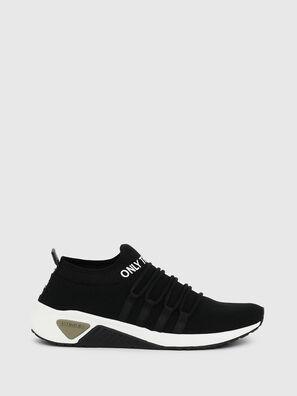 S-KB SL II W, Black - Sneakers