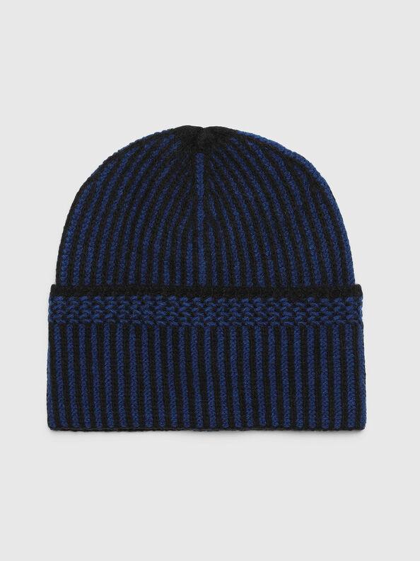 K-MANNYS,  - Knit caps