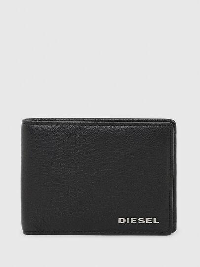Diesel - NEELA XS,  - Small Wallets - Image 1