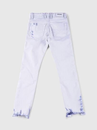 Diesel - TEPPHAR-J-N,  - Jeans - Image 2