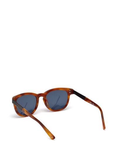 Diesel - DL0237,  - Sunglasses - Image 2