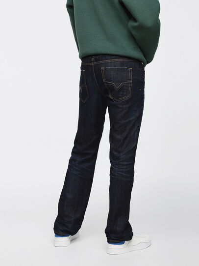 Diesel - Larkee 0806W,  - Jeans - Image 2