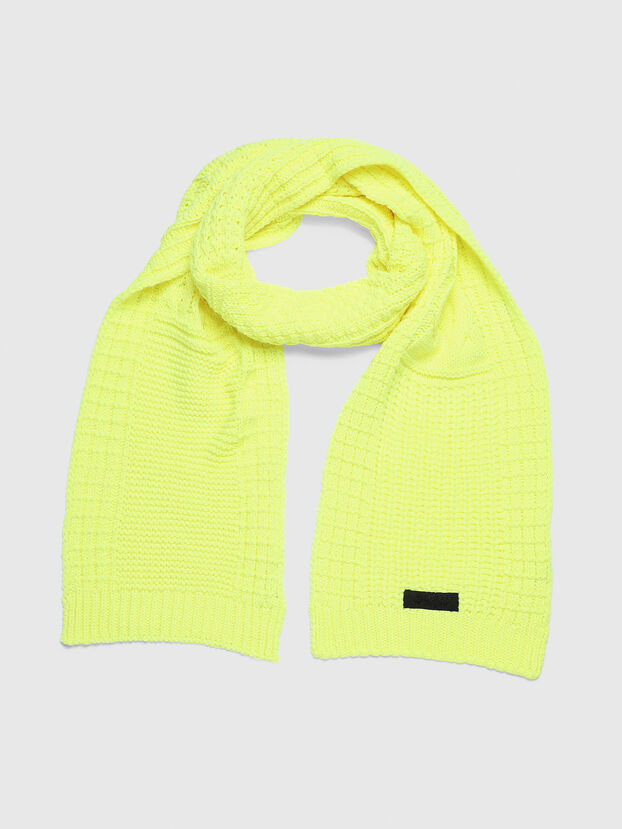RUMA, Yellow Fluo - Other Accessories