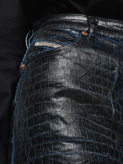 Diesel - D-RIRI-SX-T,  - Skirts - Image 5