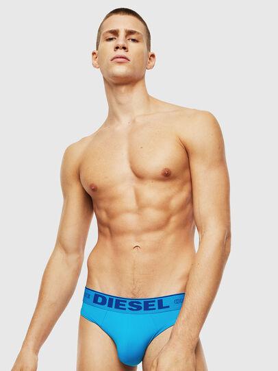 Diesel - 55-DBRIEF,  - Briefs - Image 1