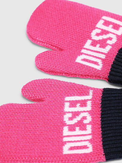 Diesel - NALORAB, Pink - Other Accessories - Image 2