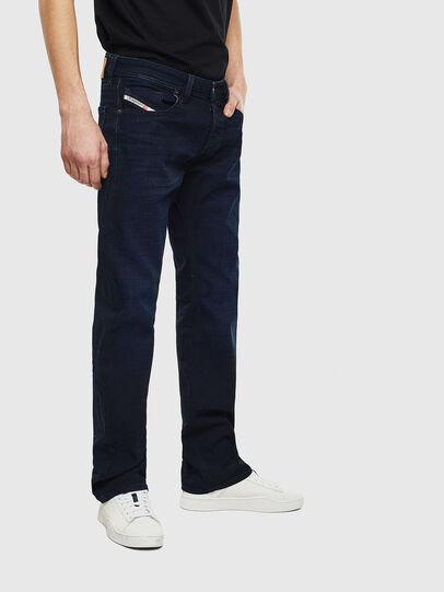 Diesel - Larkee 0098I,  - Jeans - Image 1