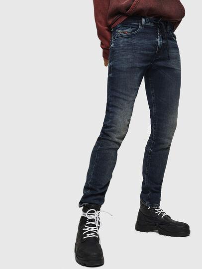 Diesel - Thommer JoggJeans 069GD,  - Jeans - Image 1
