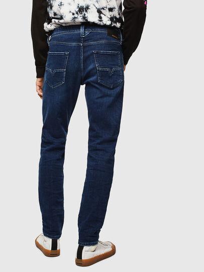 Diesel - Larkee-Beex 0095T,  - Jeans - Image 2