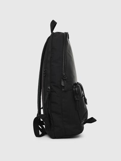 Diesel - MONTEKKIO,  - Backpacks - Image 3