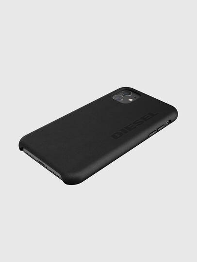 Diesel - 42001, Black - Cases - Image 4