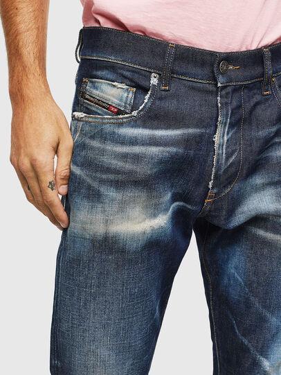 Diesel - D-Strukt 009BH,  - Jeans - Image 3