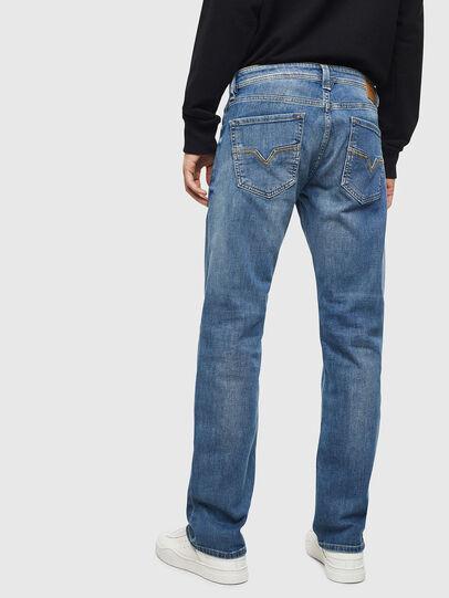 Diesel - Larkee CN035,  - Jeans - Image 2