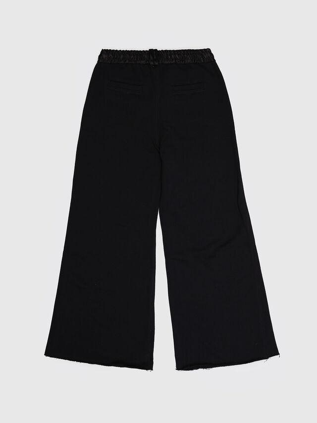 KIDS PJABLA, Black - Pants - Image 3