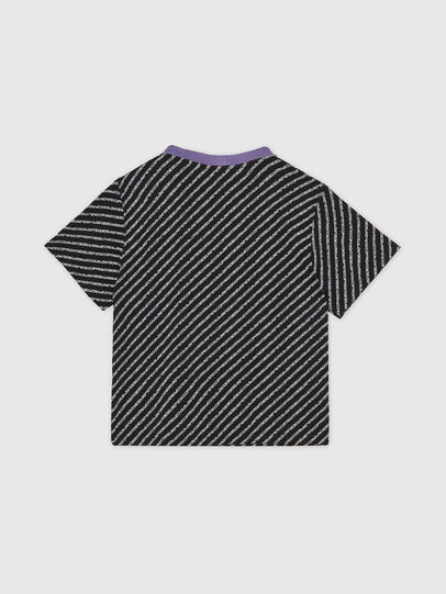 Diesel - UFTEE-ELODIE,  - T-Shirts - Image 2