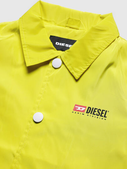 Diesel - JROMANP,  - Jackets - Image 3