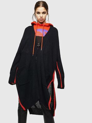 M-SURI,  - Knitwear