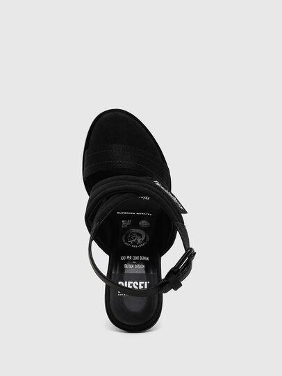 Diesel - SA-FLAMINGO XR,  - Sandals - Image 5