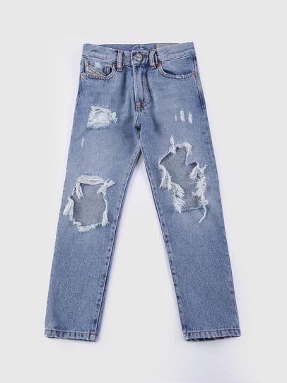 Diesel - MHARKY-J,  - Jeans - Image 1