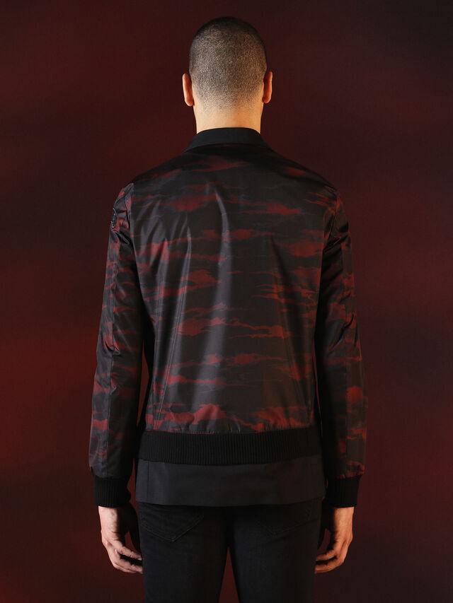 DVL-JACKET-SPECIAL COLLECTION,