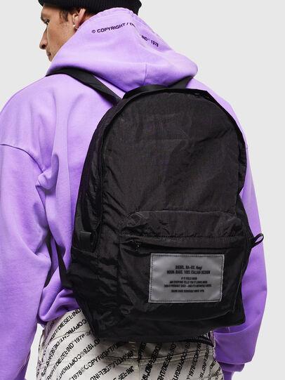 Diesel - BAPAK,  - Backpacks - Image 8