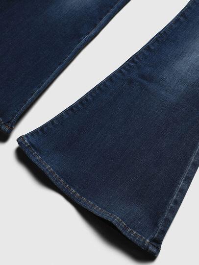 Diesel - D-FERENZ-J,  - Jeans - Image 4