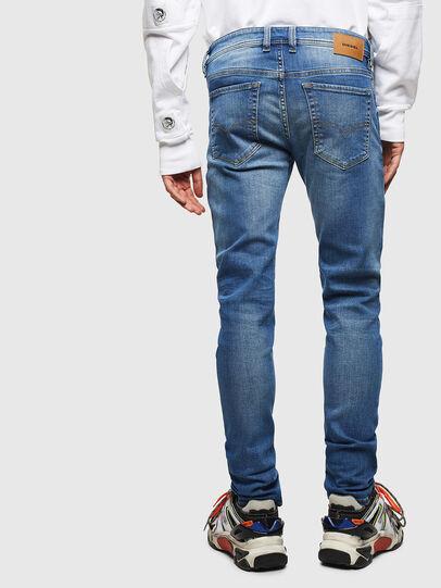 Diesel - Sleenker CN053,  - Jeans - Image 2